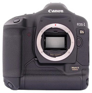 ПРОДАМ CANON MARK 2