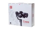 стабилизатор Zhiyun Crane 3 Axis