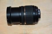 Продам объектив Tamron 17-50 f/2.8 NIKON